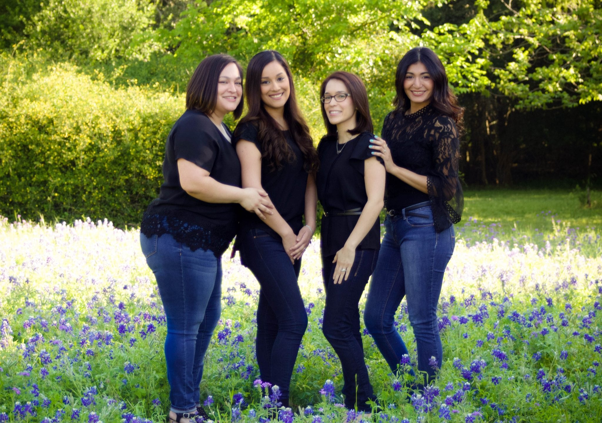 Dental Assistant Recognition Week 2021 Aqua Springs Blog Post It's Dental Assistant Recognition Week March 7-13 is National Dental Assistant Recognition Week. Because of that, we want to take the time to recognize our dental assistants here at Aqua Springs Dental in san marcos, tx Aquaspringsdental12-1