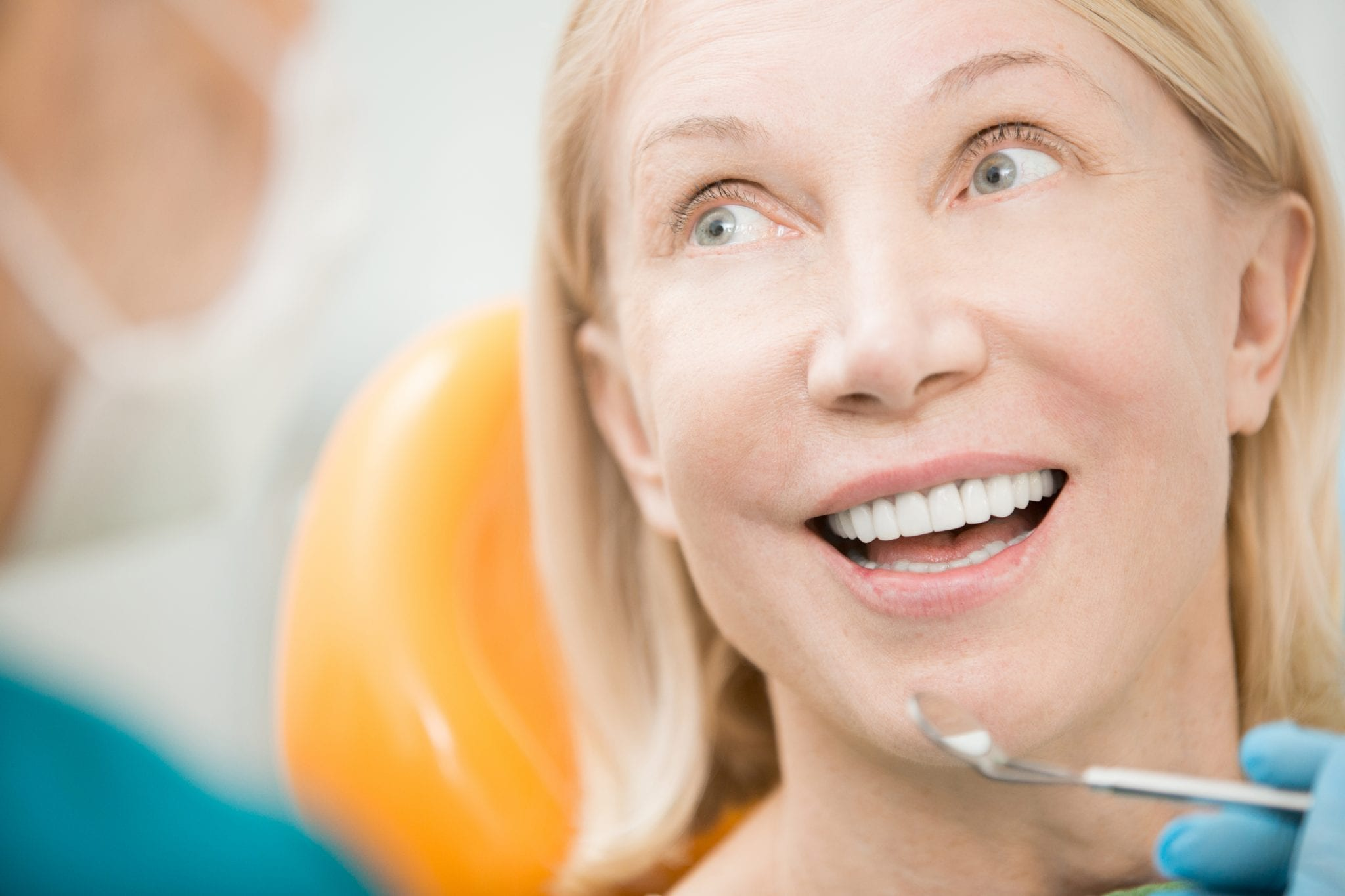 Is Gingivitis Reversible? AquaSprings Dental in San Marcos, Texas First off, what is gingivitis? Well, gingivitis is the early stage of periodontal disease. dentist in san marcos, texas